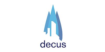 Decus